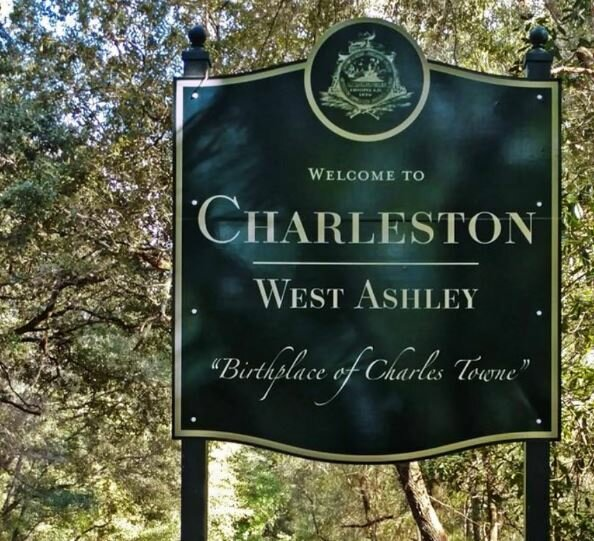 We Buy Houses West Ashley SC