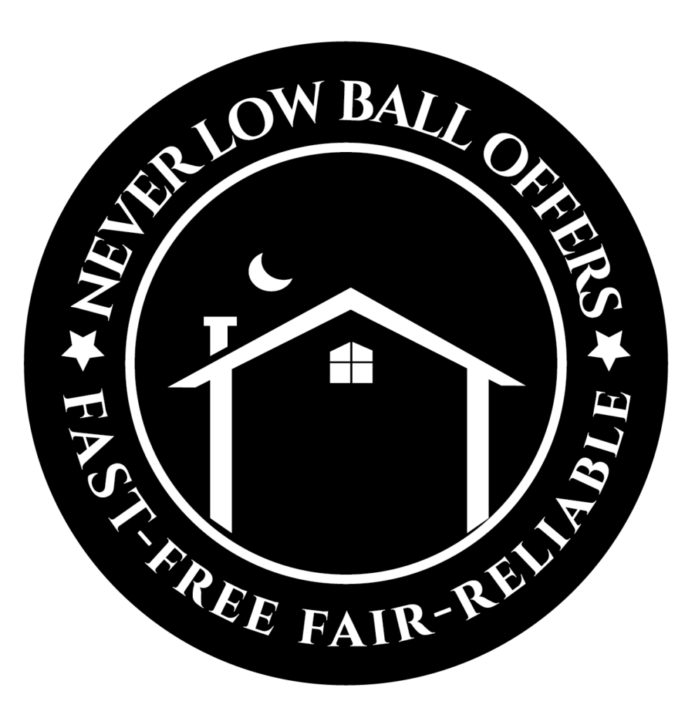 We Buy Houses Charleston SC. Sell Your House Fast with no low ball offers.