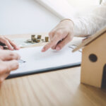 How To Make Selling a Home During a Divorce Easier