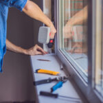 Charleston Homeowner Options Of Making Repairs When Selling