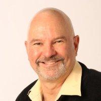 Dan Mercer Profile Pic