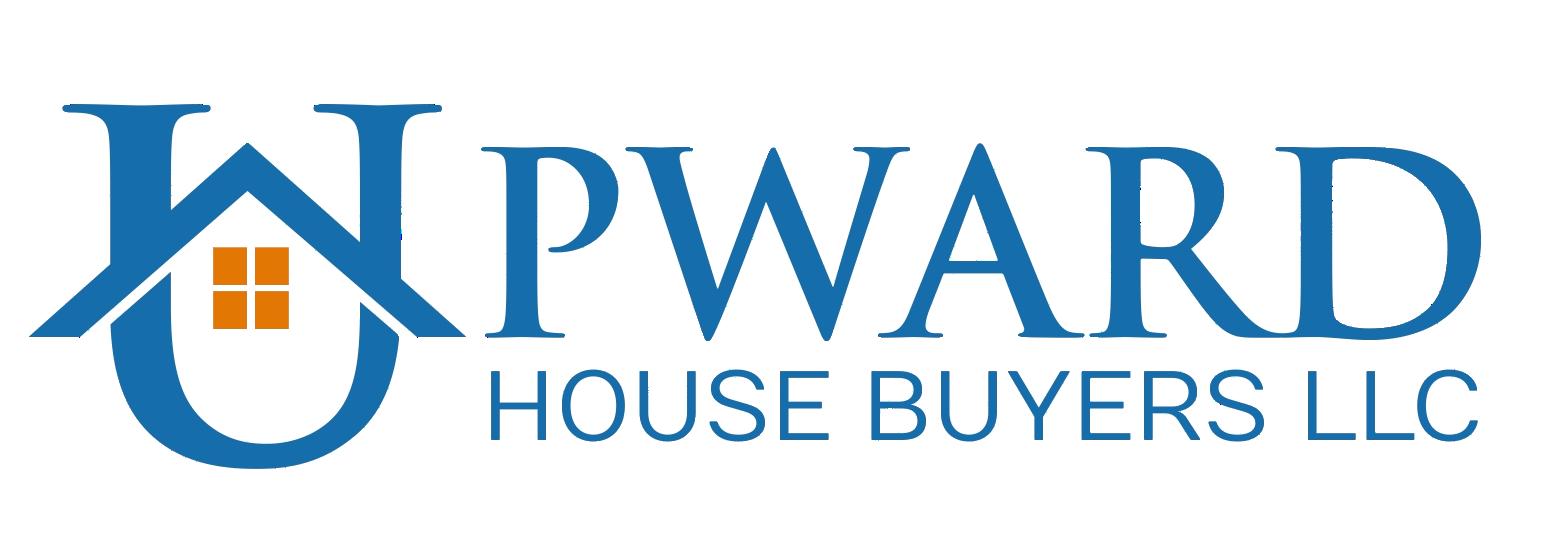We Buy Houses logo