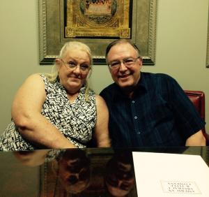 We Buy Houses in Little Rock Testimonial