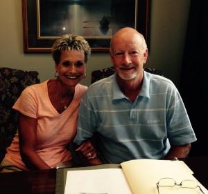 Little Rock AR House Buyers Testimonial