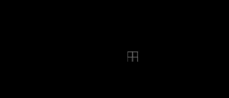 EGRE Home Buyers logo