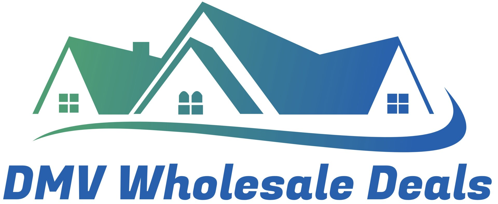 DMV Wholesale Deals logo