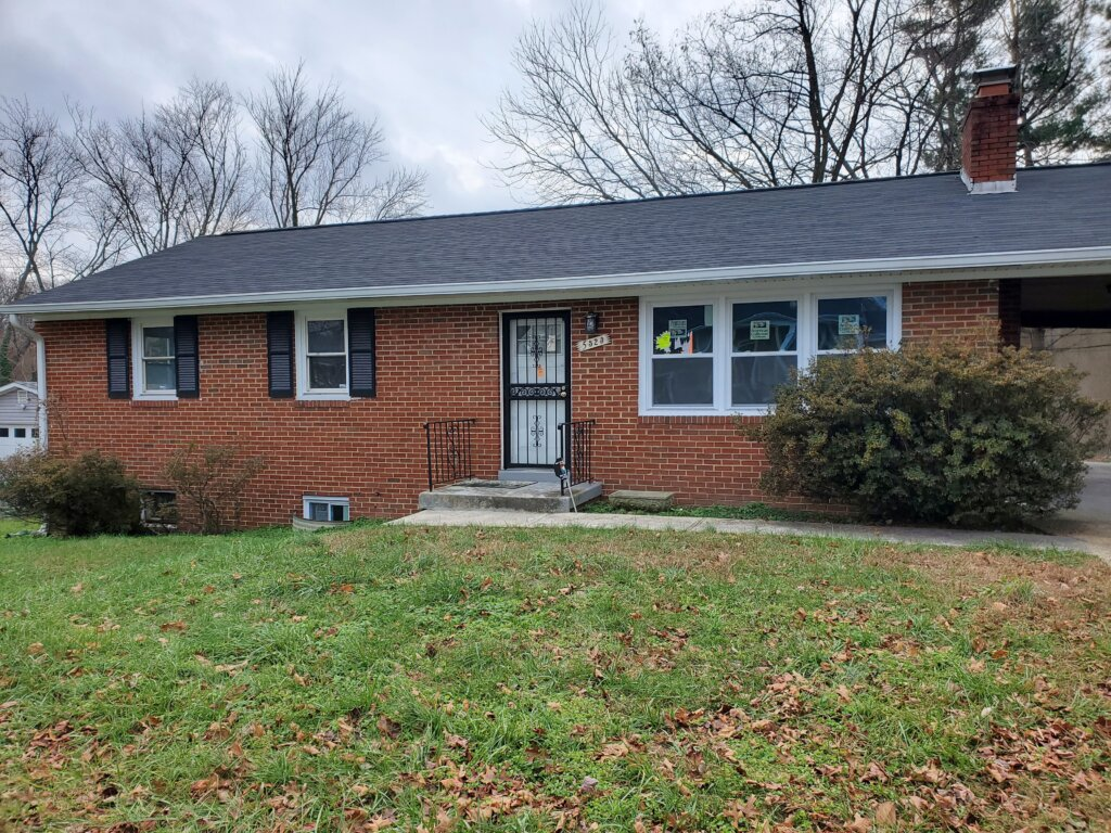MD investment properties, MD wholesale deals, MD fix and flips, MD buy and holds, MD fixer uppers, MD Off-Market deals