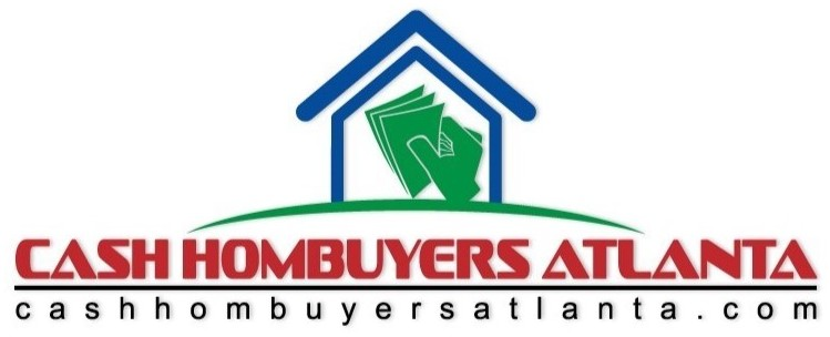 Cash Home Buyers Atlanta Logo