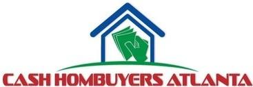 Cashhomebuyersatlnata logo