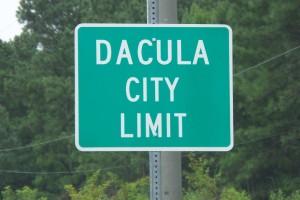 sell-my-house-fast Dacula-Ga
