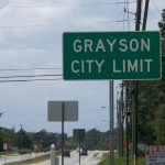webuyhousesGraysonGeorgia