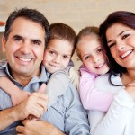 benefits of rent to own a home