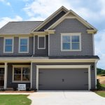 a home similar to the homes in Snellville Georgia