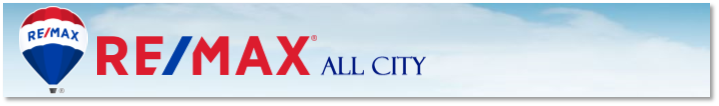 Tim Fischer & Corey Richardson / Your Seattle Realtors logo