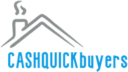 CashQuickBuyers footer logo