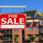 Sell Your House Online in Salt Lake City