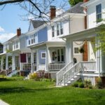 Sell My House With a Tax Lien in Utah