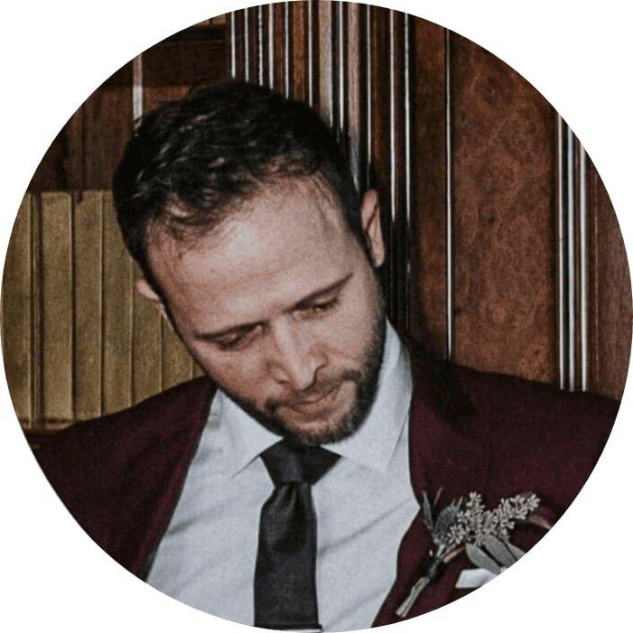 Jeremy-CashQuickBuyers Owner