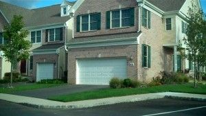 I buy houses in Manalapan NJ