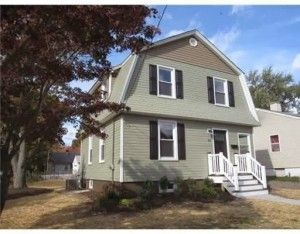 Sell house fast in Milltown NJ