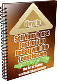 Sell Your House Fast for Top Dollar with the Least Hassle