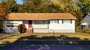 Sell my house fast in South River NJ