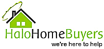 Halo Homebuyers L.L.C.