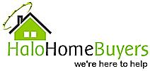we buy houses hillsborough