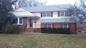 We buy houses in Madison NJ