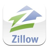 We will buy your NJ house Zillow