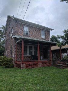 we buy houses in Linden NJ too