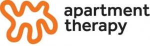apartment-therapy-Sell-Fast-NJ
