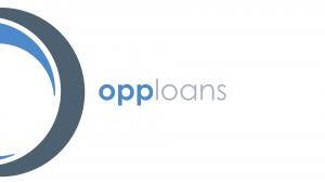 Opp-Loan-We-Buy-House-NJ-Fast
