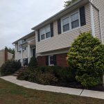 Happy-clients-sold-Hillsborough-NJ-House