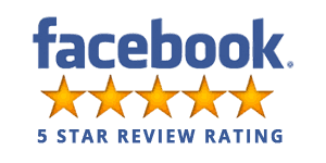 5 star Facebook reviews for Halo Homebuyers