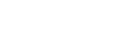 BBB A-Rating
