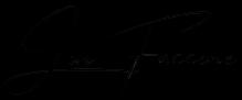Jon Faccone signature