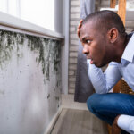 when-your-NJ-Home-is-becoming-a-problem-man-looking-at-mold