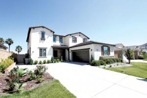 rent to buy properties