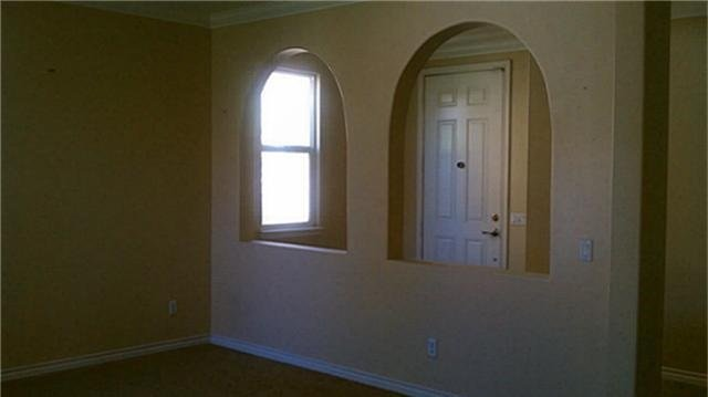 Rent To Own. Gorgeous 4 Bedroom 3 Bath Home in Corona ...