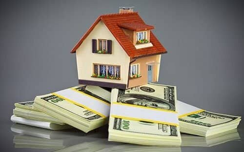 We Buy Houses Reno