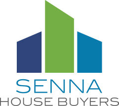 Senna House Buyers  logo
