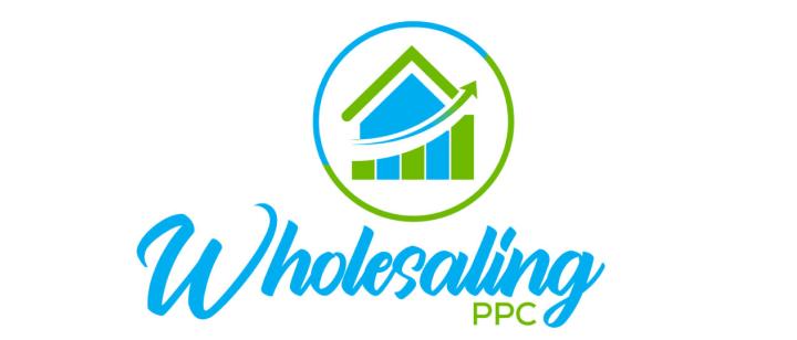 Wholesaling PPC graphic