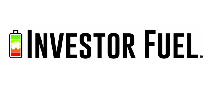 investor fuel