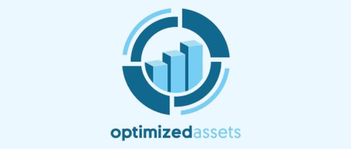 Marketplace- Optimized Assets