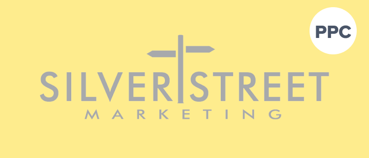 Silverstreet PPC graphic