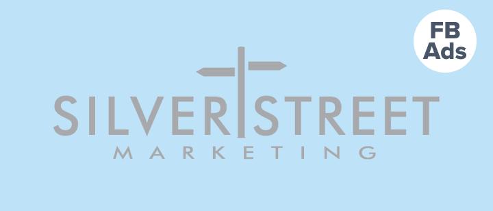 Silverstreet Marketing - Facebook ads
