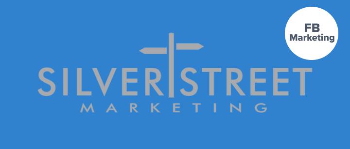 Silverstreet Marketing - Facebook Marketing quickstart