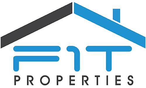 FIT Properties logo