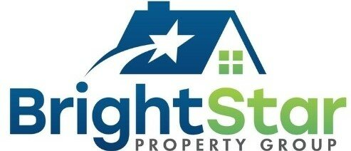 Bright Star Property Group logo